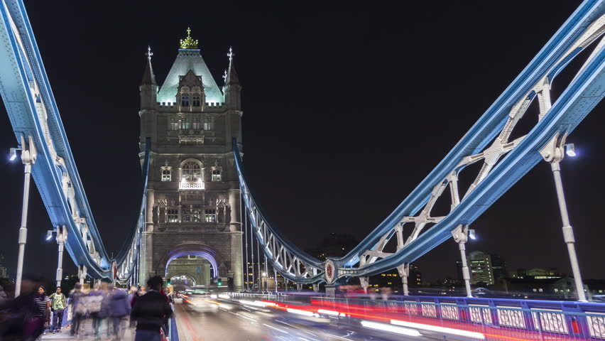 Uk images of london zoom