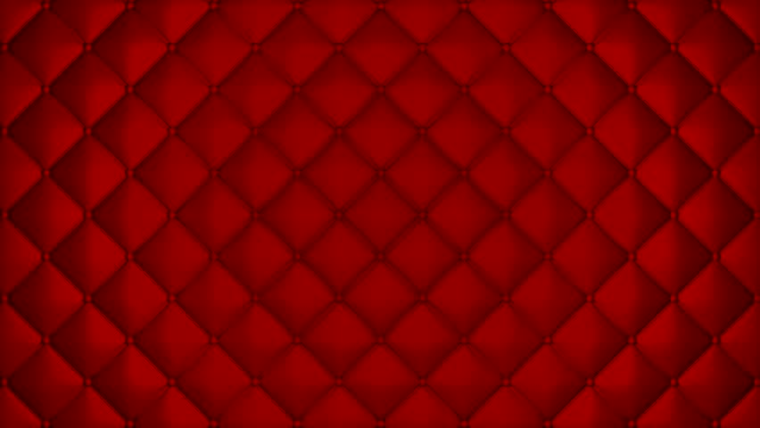 Red Leather Video De Stock Totalmente Libre De Regalías 9004942 Shutterstock