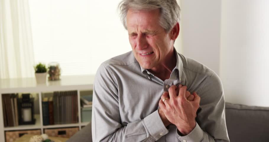 Mature pain clips