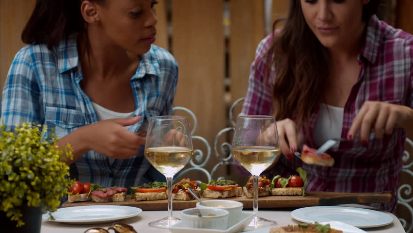 Hairy cunt wife