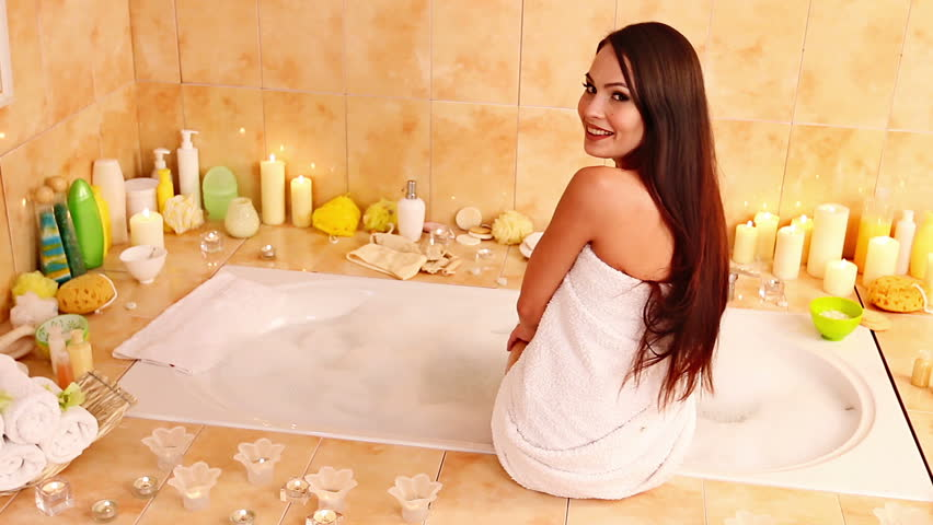 girl-taking-a-bath-video-girl-caught-panty-pooping-video