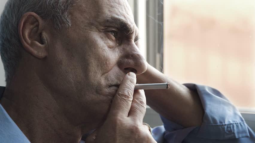 نشانه های کلی اختلال شخصیت