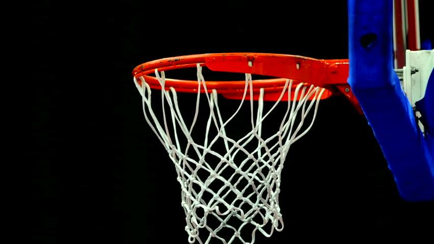 Fbib-basket