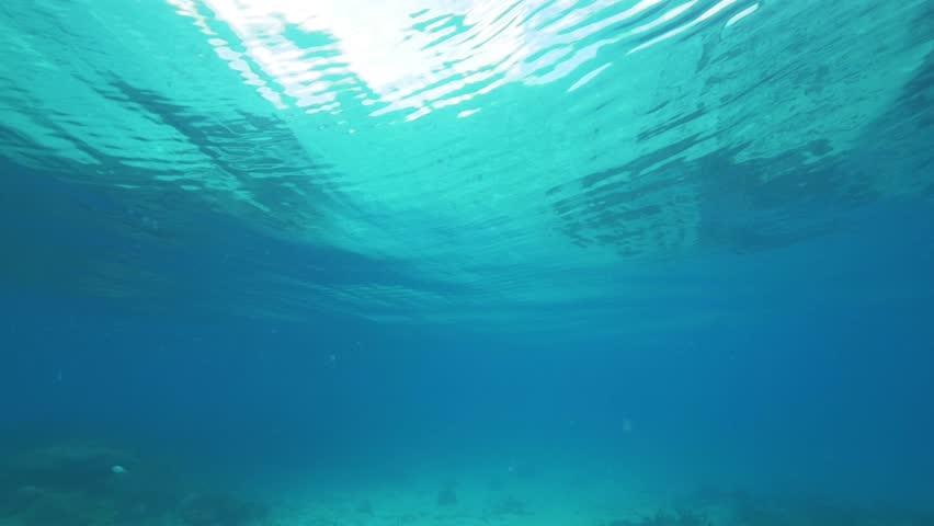 Seamless underwater texture Stylised Seamless Underwater Texture Loadtve Seamless Underwater Texture 38277 Loadtve
