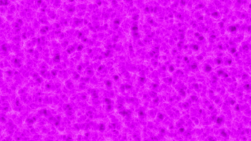 Abstract background purple/pink 4K animation. High quality clip rendered on high end computer and graphics card.  | Shutterstock HD Video #9506357