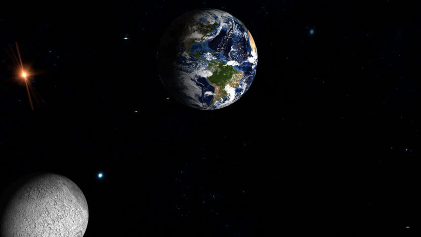 the background information of the natural satellite of earth the moon Background information sun the moon is a natural satellite of earth it takes close to one month sun earth and moon model.