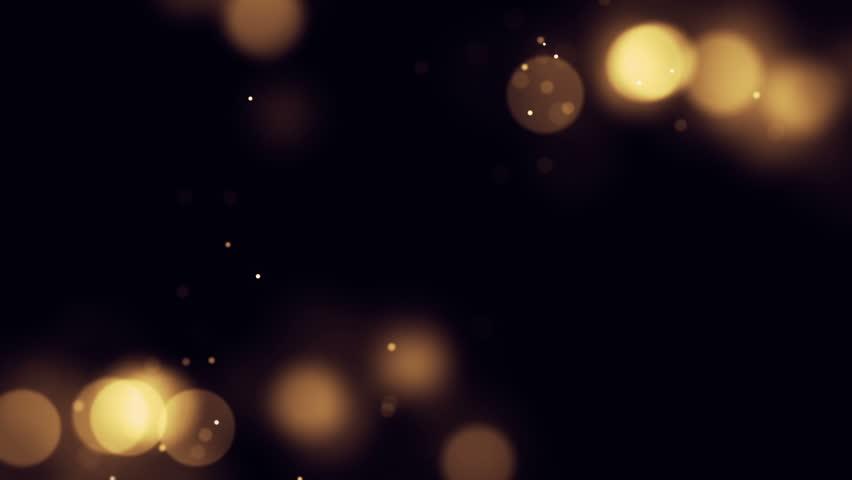 light blurred background hd - photo #6