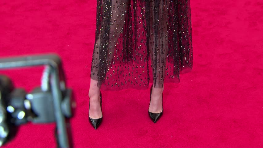 New York, NY - May 05,2014: Kristen Stewart at The Costume Institute Gala 2014, The Metropolitan Museum of Art