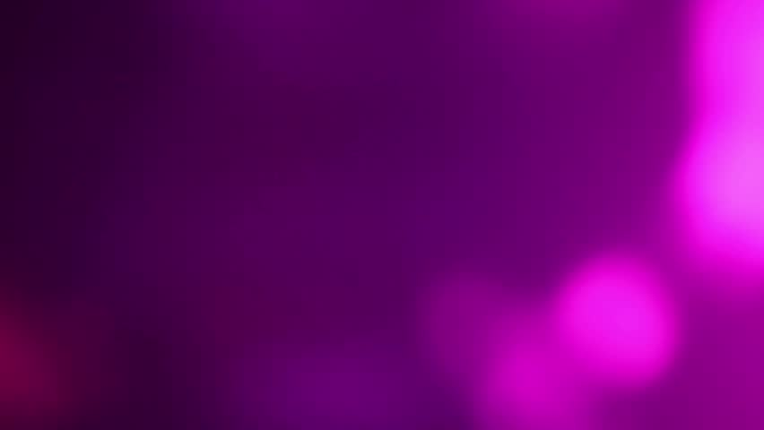 Shining Light Purple Abstract Bokeh Stock Footage Video 100 Royalty Free 9873722 Shutterstock