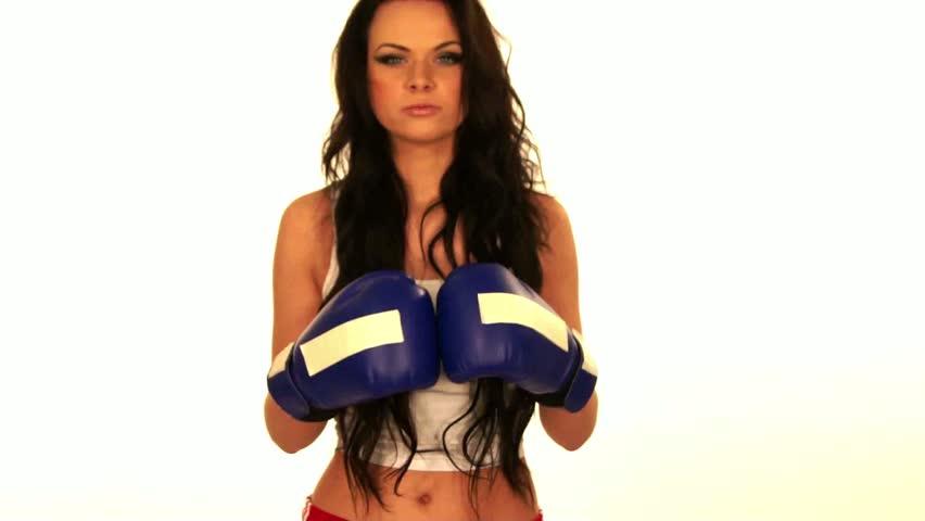 Sexy women video clip sites