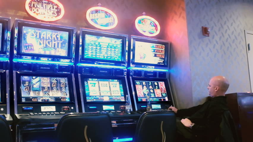 gambling and christianity religion